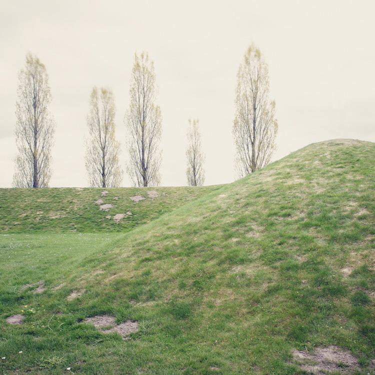 Slider-ich-06